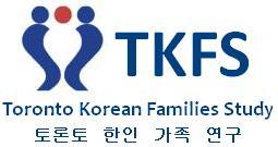 tkfs logo